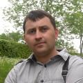 Игорь Разжавин, Электрик - Сантехник в Екатеринбурге / окМастерок